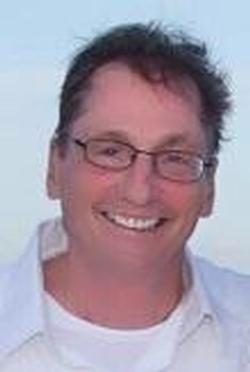 Michael Brent Swajanen